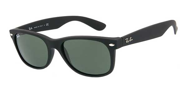 Ray Ban Wayfarer New RB2132 622 A