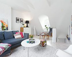 INTERIEUR COCOONING