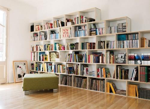 bibliothéque4