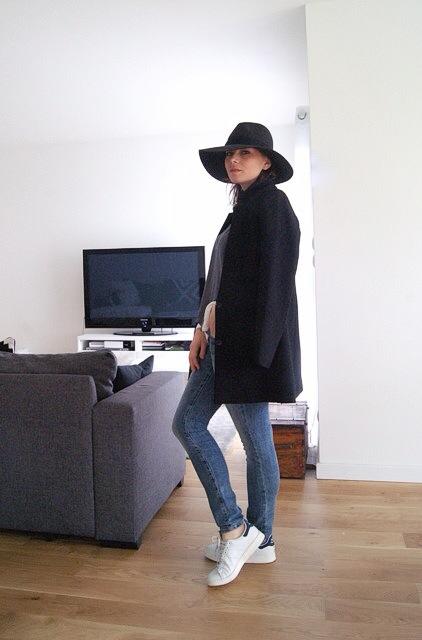 manteau hetm