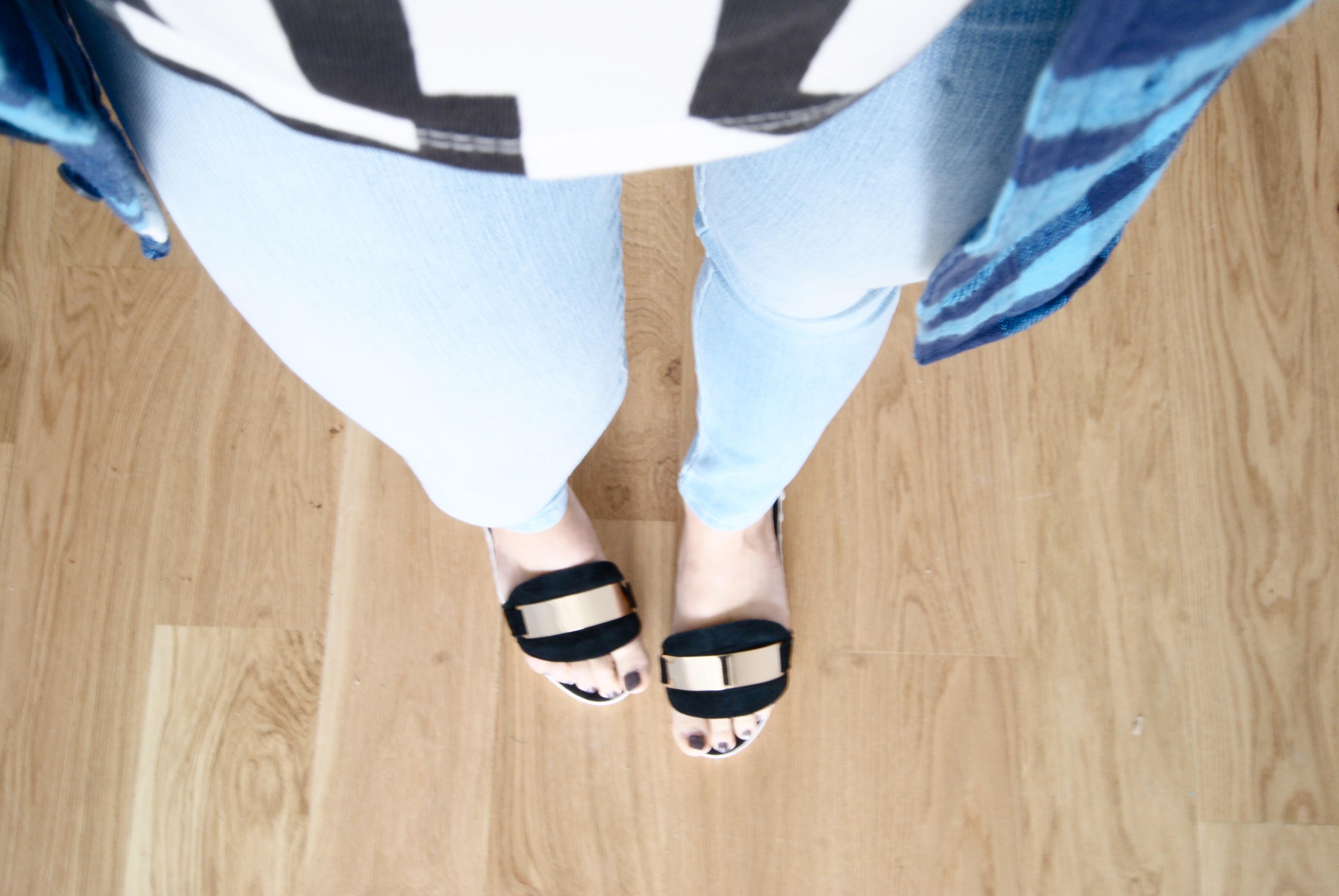 sandales jeffrey campbell