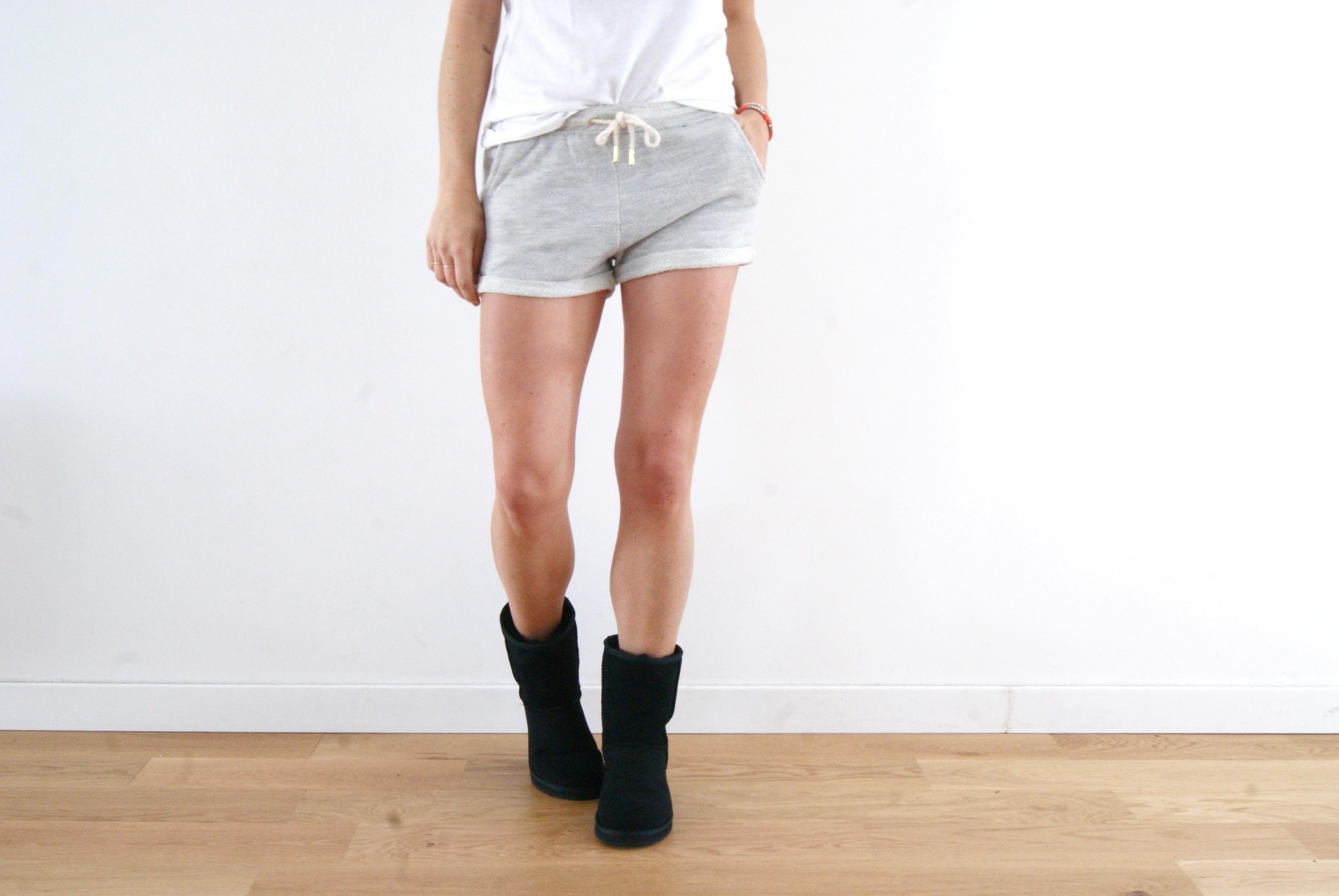ugg sko 28 ugg porter comment porter des ugg avec classe les hommes devraient porter ugg. Black Bedroom Furniture Sets. Home Design Ideas