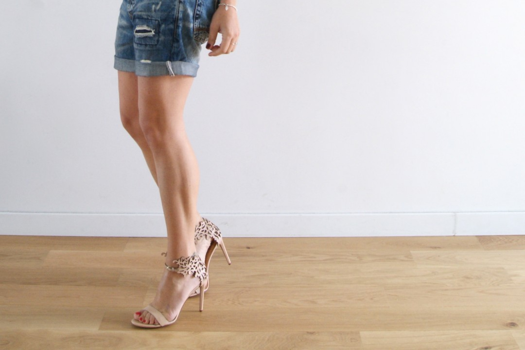 violavinca shoes