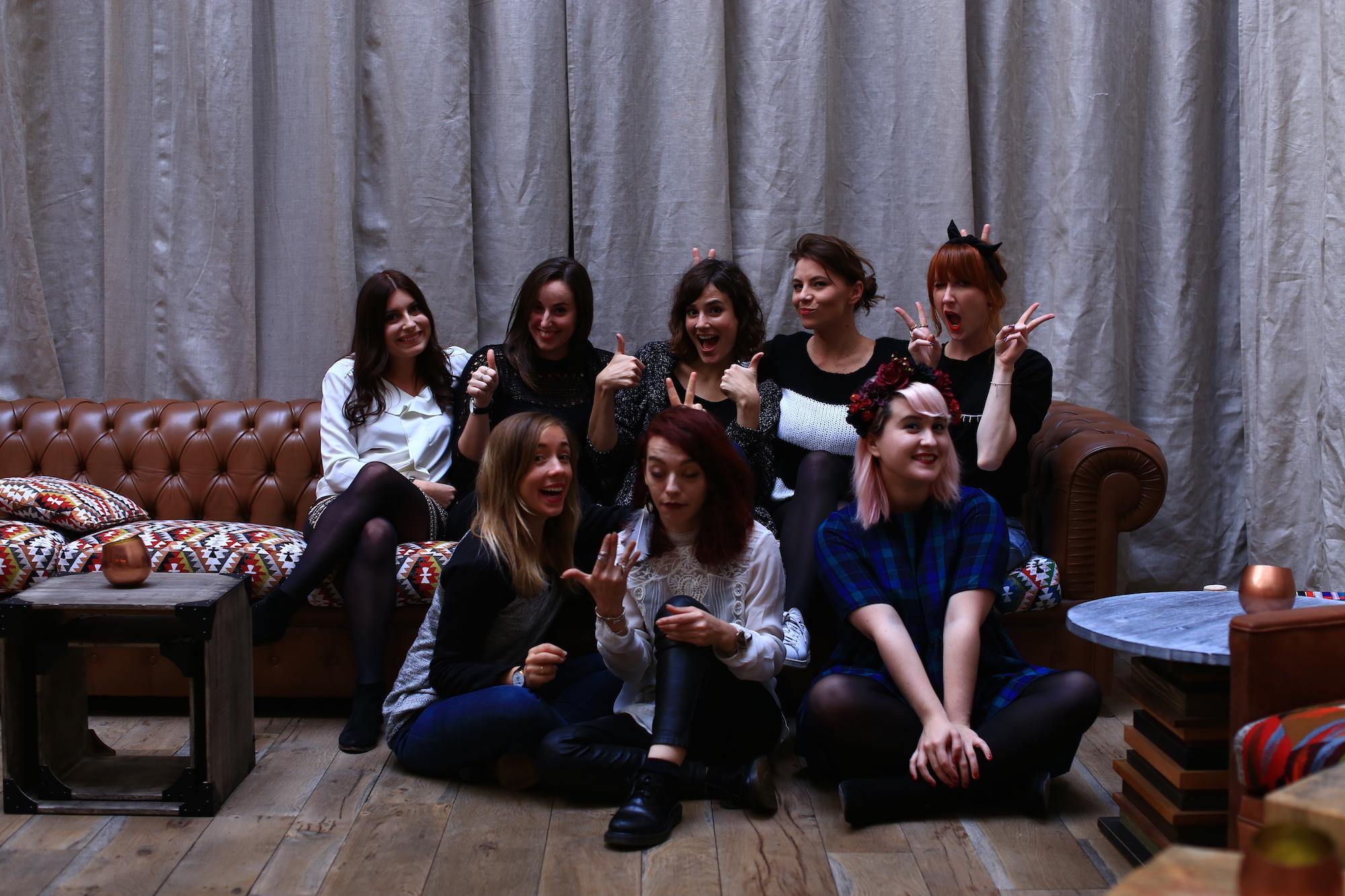 team 1P10S