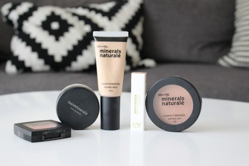 maquillage naturel mineral aurélie malau