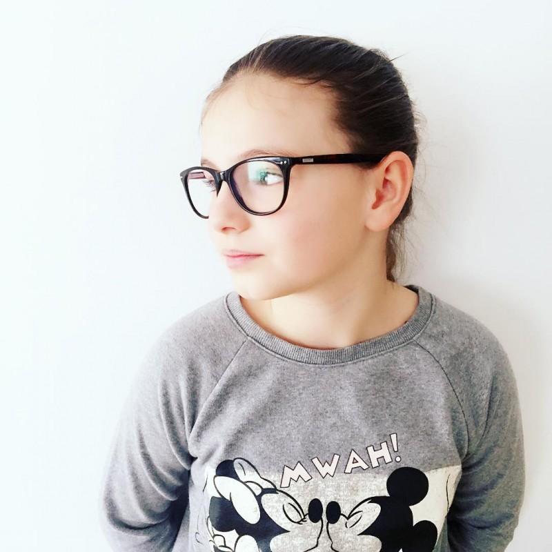 Choupette  lunettes girl love lauramalau