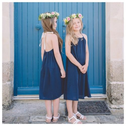 Sur le blog dcouvrez les premire photos du lookbook wwwaureliemalaucomhellip