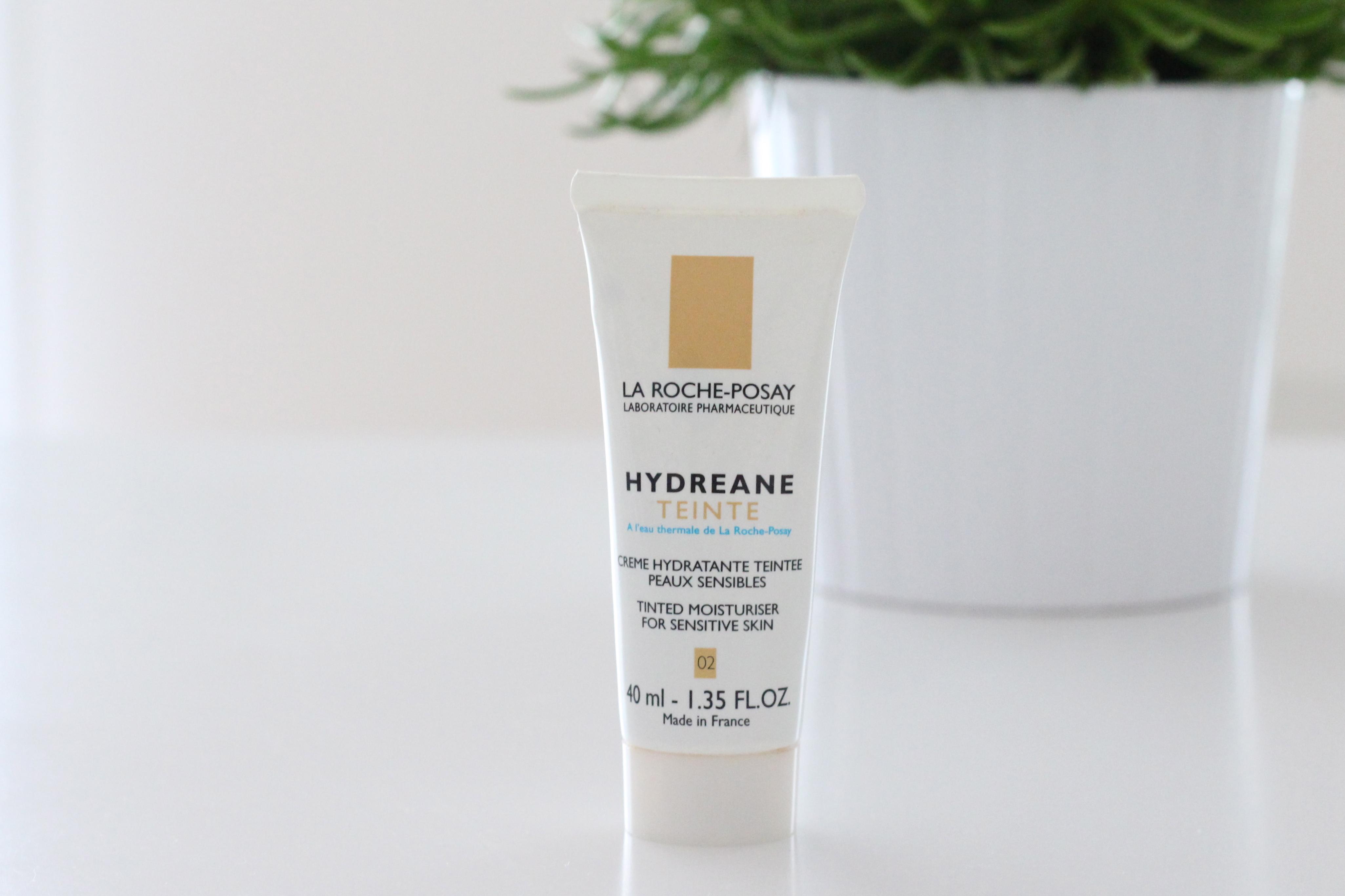 bb creme peau grasse pharmacie