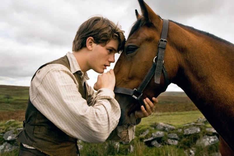 cheval-de-guerre-war-horse-1024x682