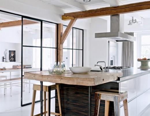 cuisine_scandinave_en_bois_design_blanche