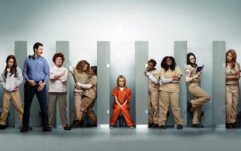orange_is_the_new_black_tv_series-wide-wallpapers