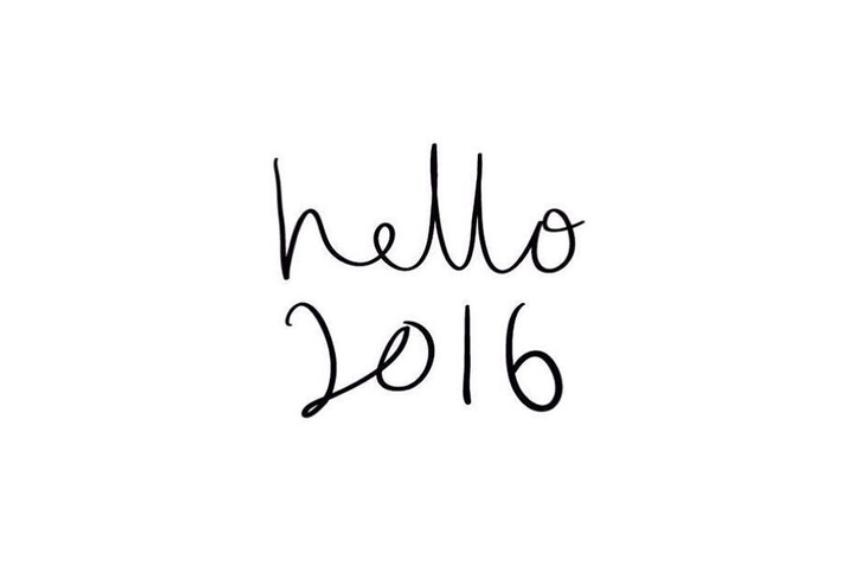ET 2016 ALORS?