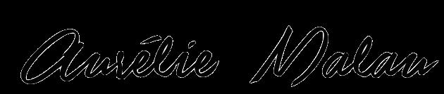 Aurélie Malau Blog MODE, BEAUTÉ & LIFESTYLE