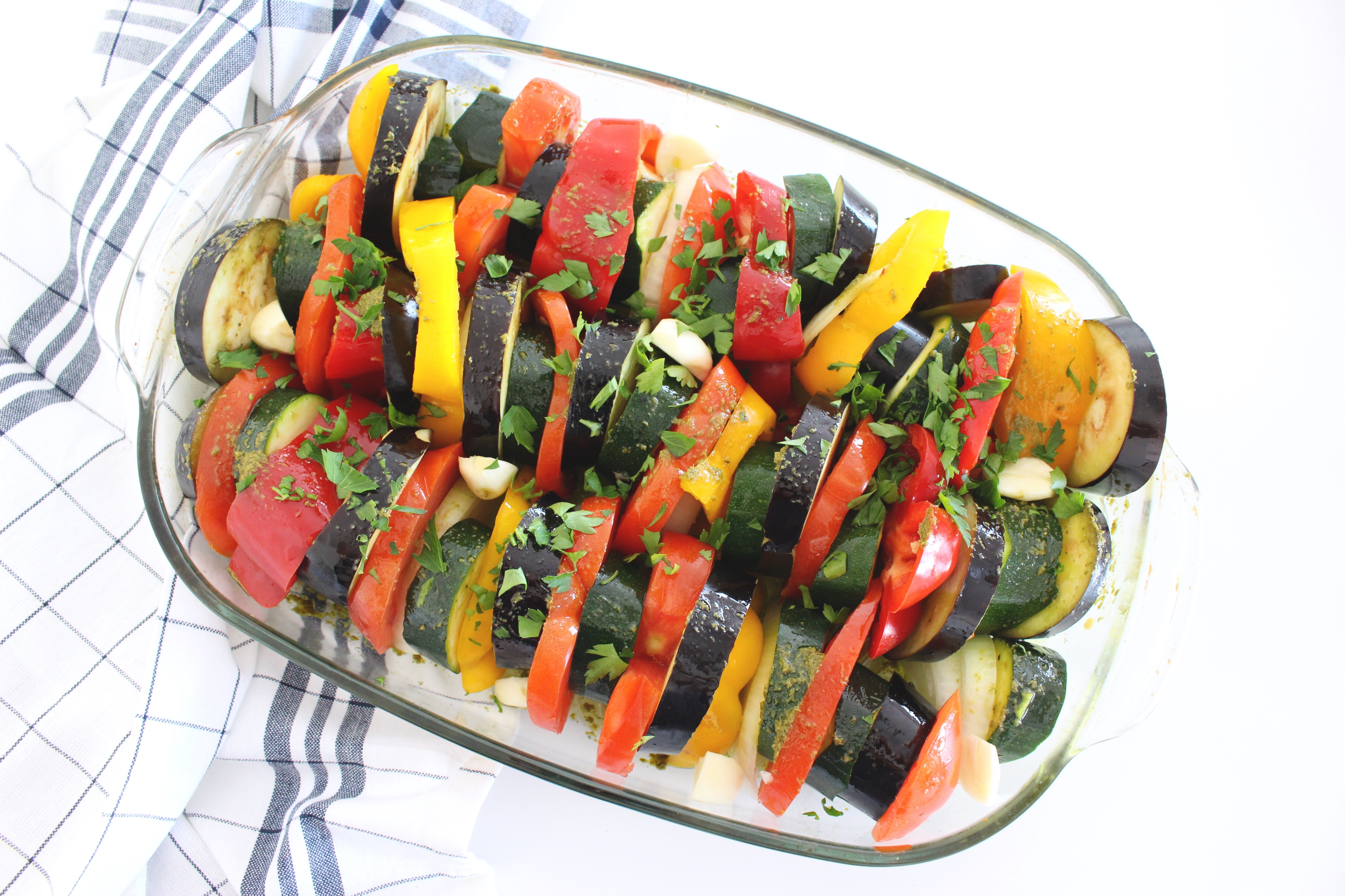 tian legume