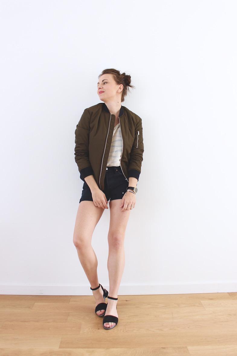 blog mode bomber