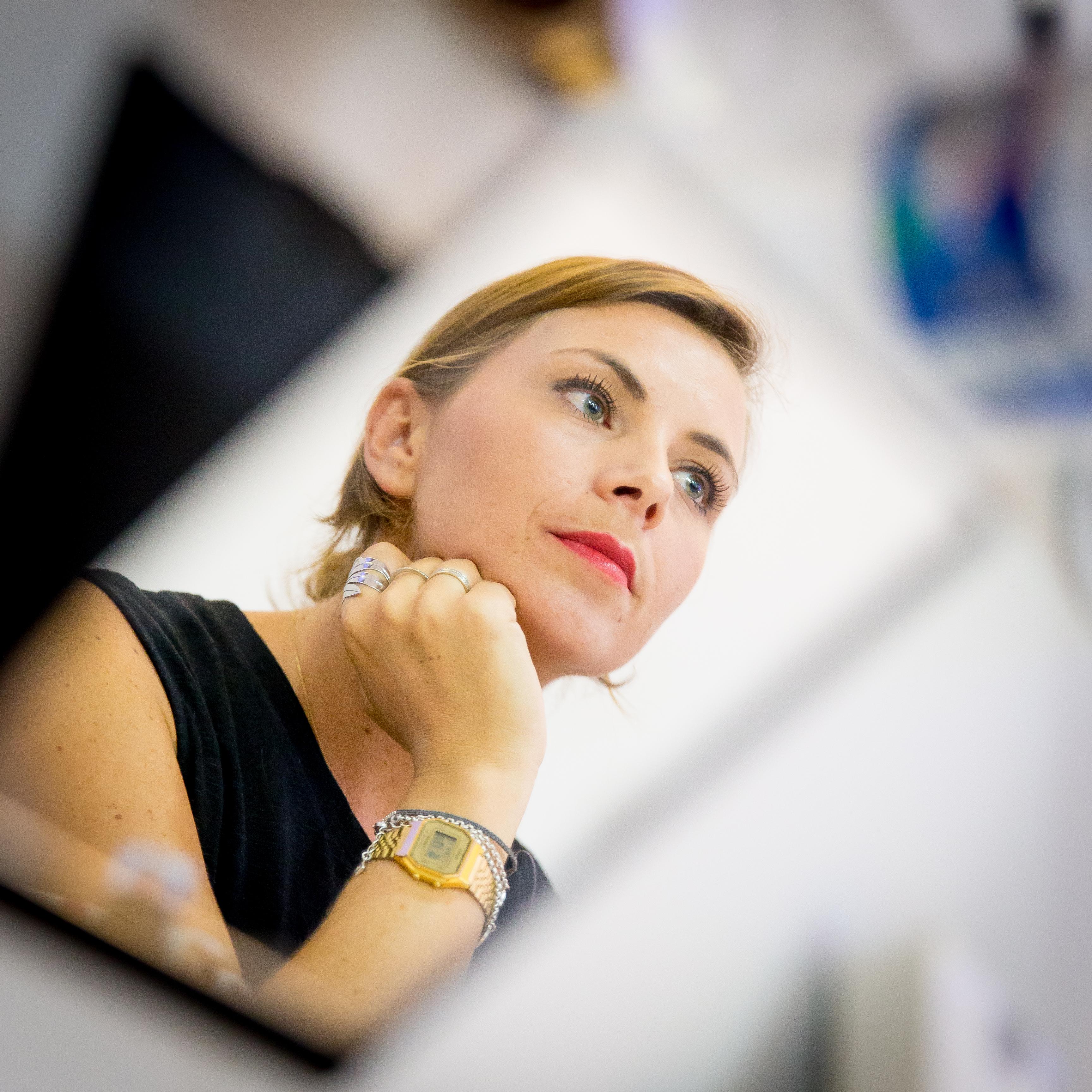 aurelie malau blog beauté