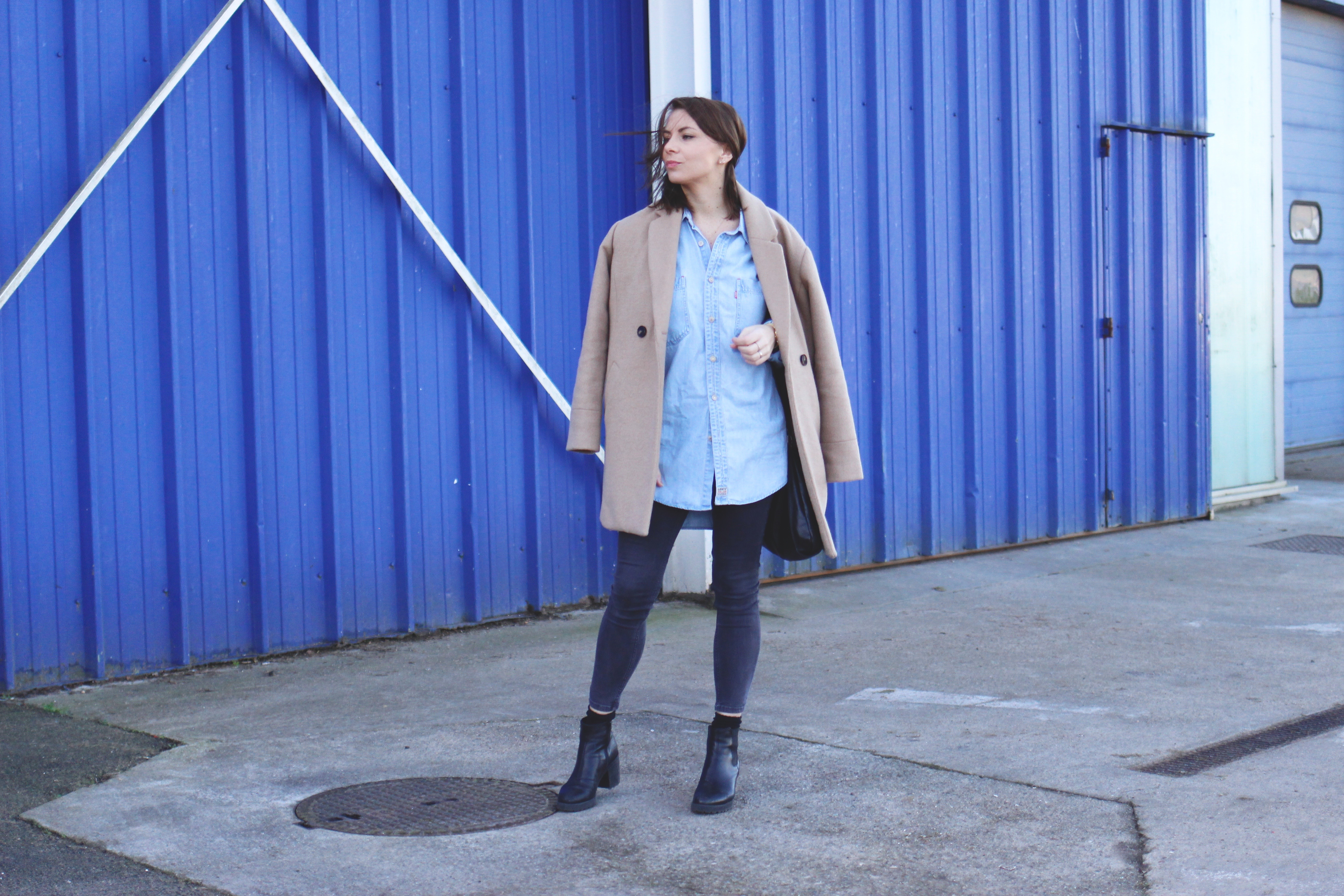 aurelie malau blog mode