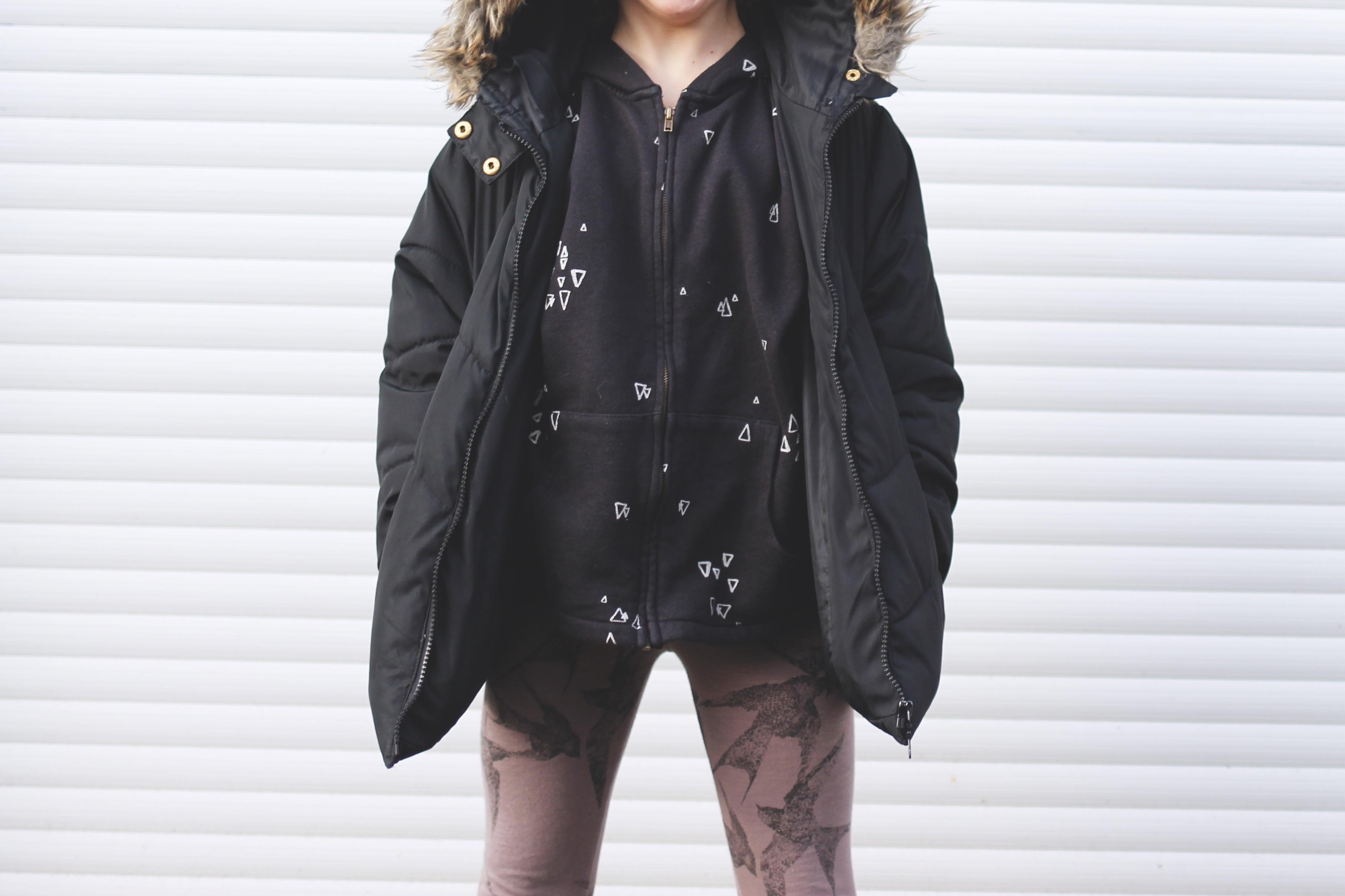 look enfant mode enfant, blog maman