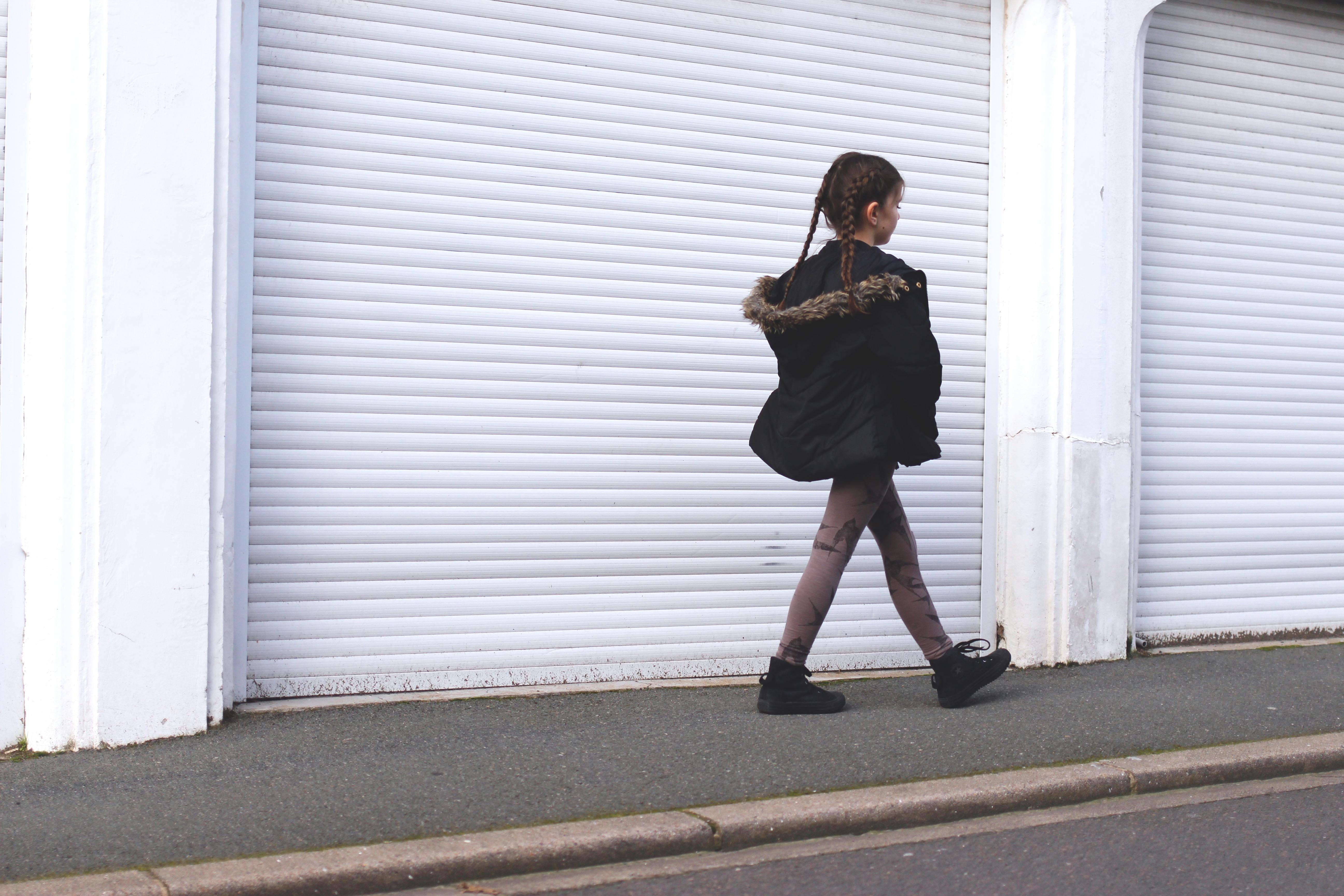 Look enfant blog maman maelle malau