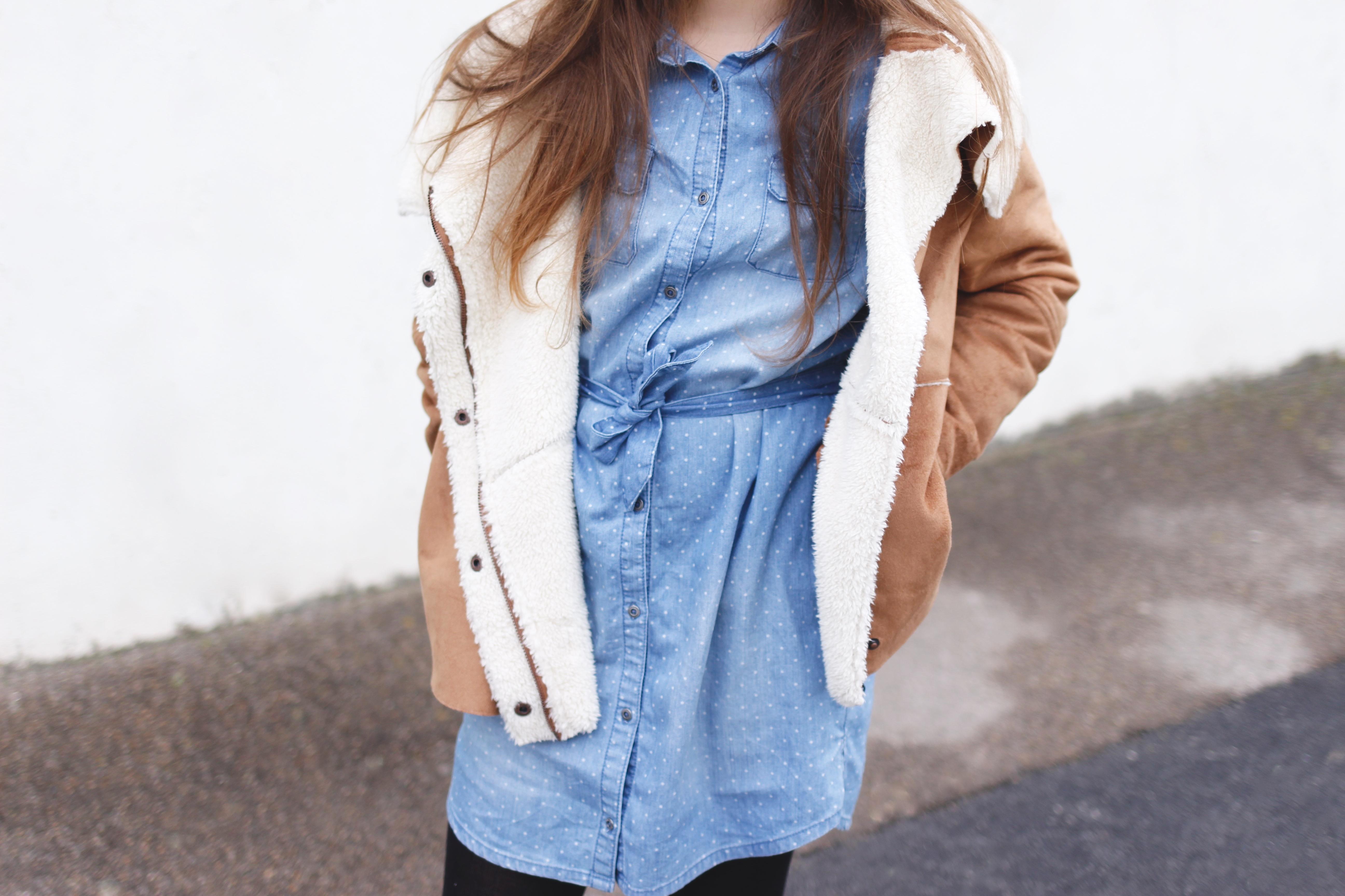 blog maman mode enfant