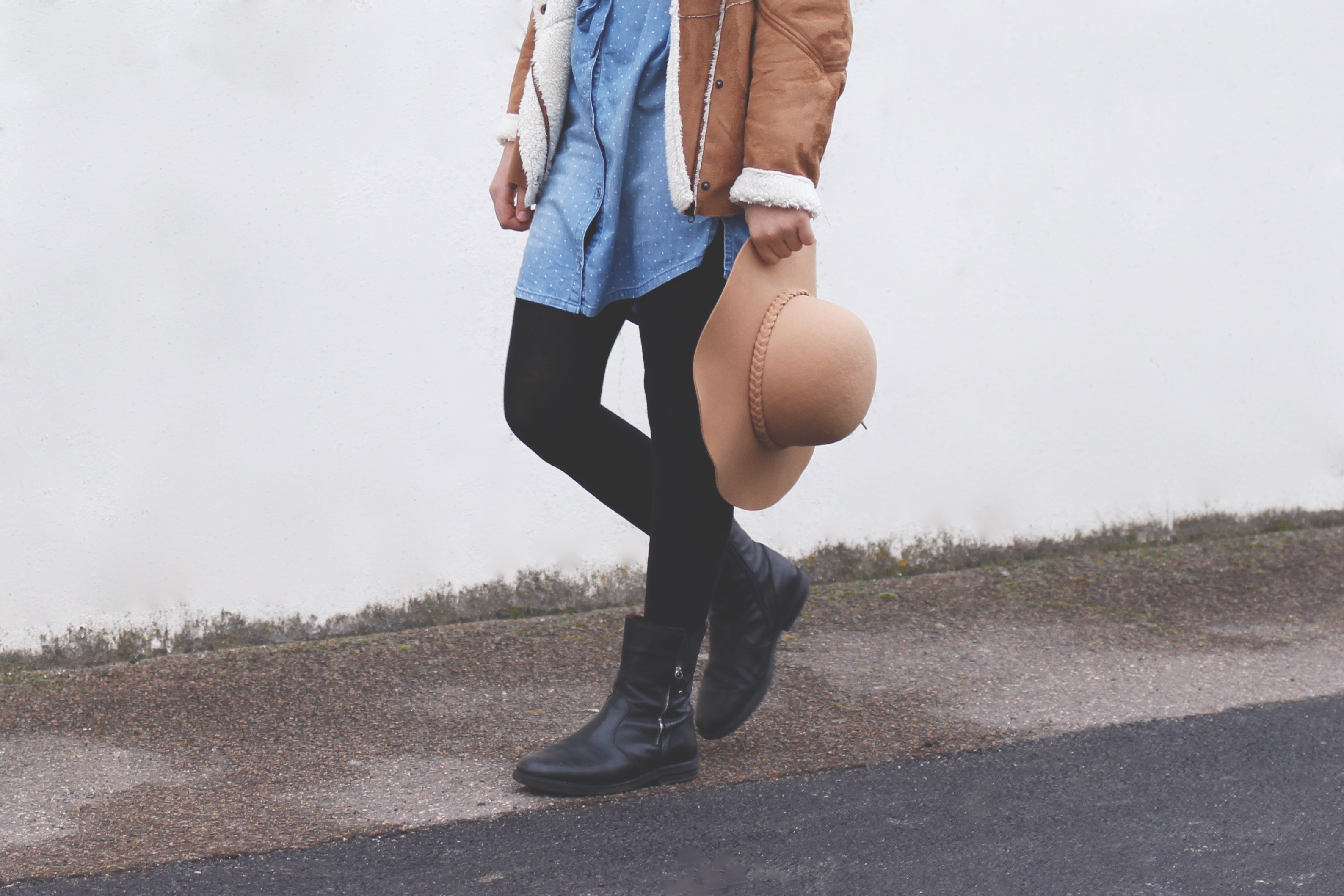 look mode enfant blog maman