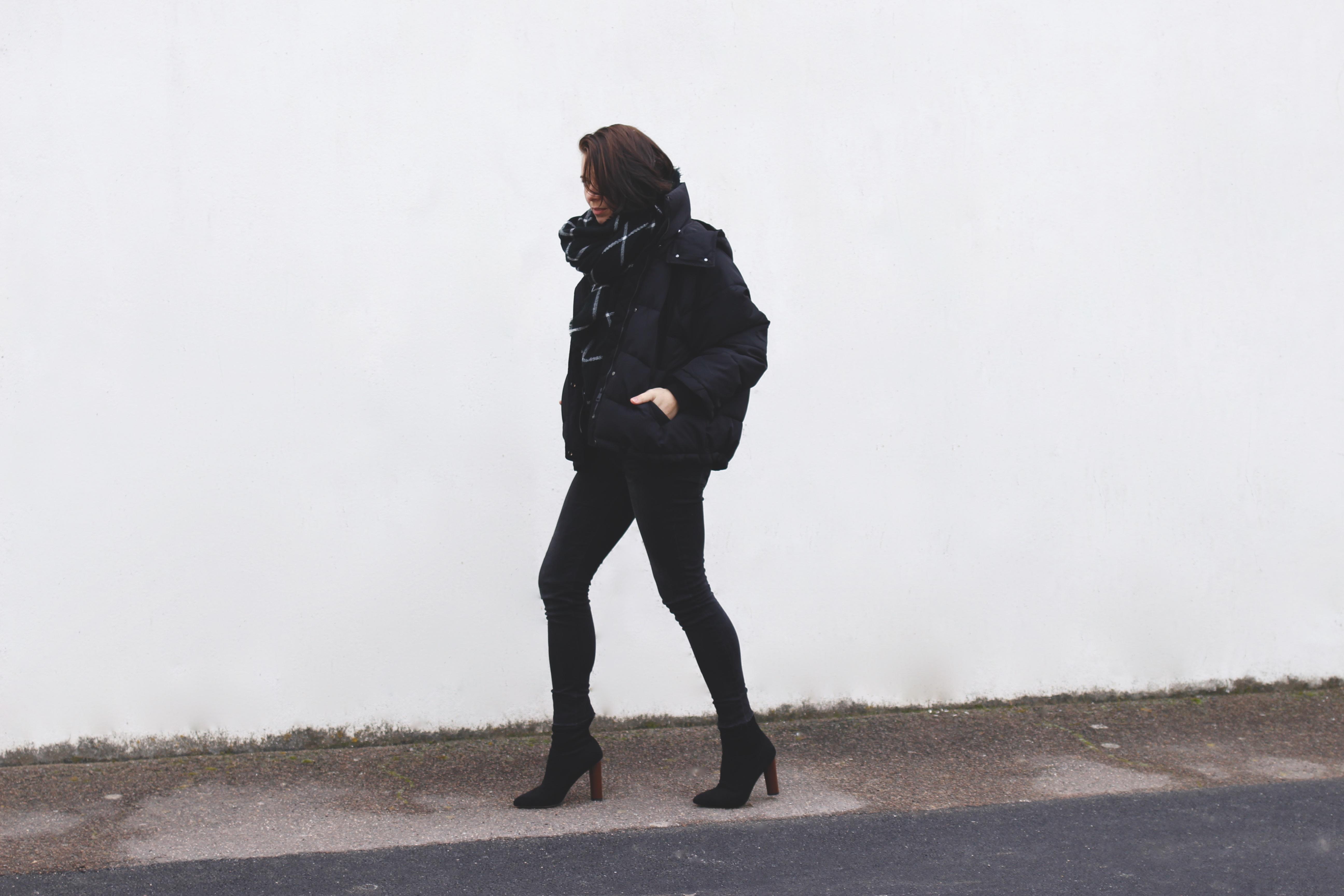 blog mode aurelie malau