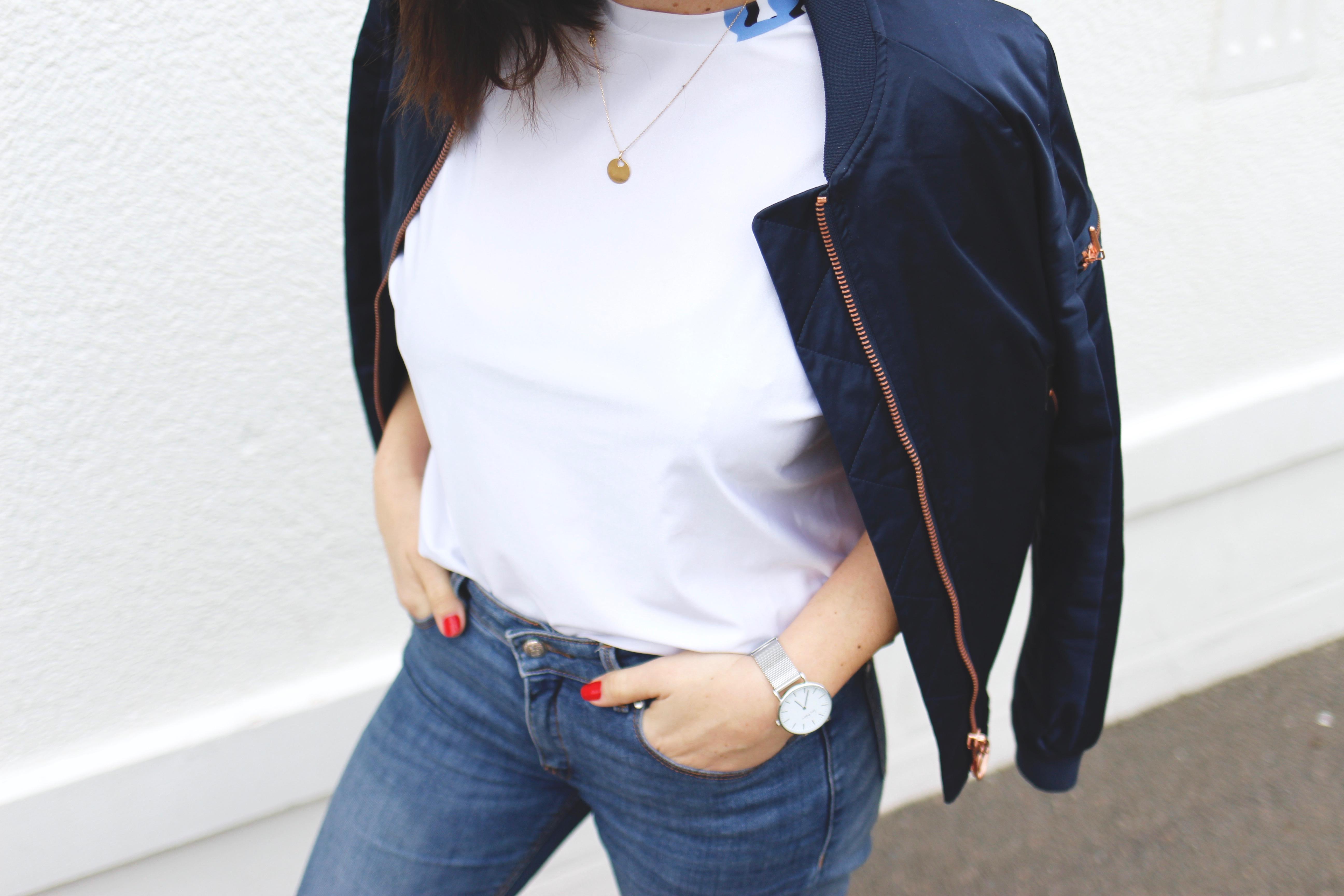 blog mode aurélie malau