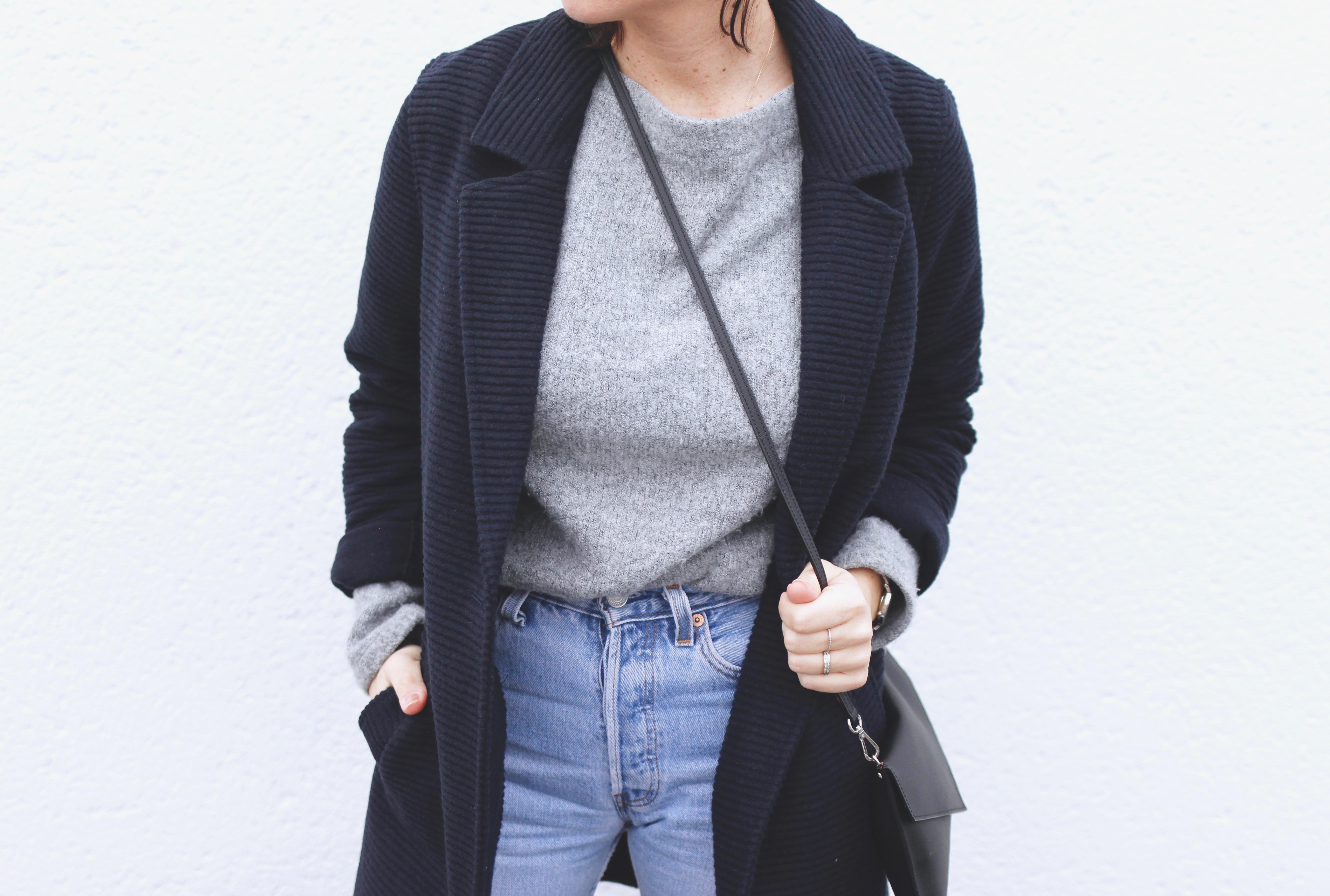 look aurélie malau blog mode