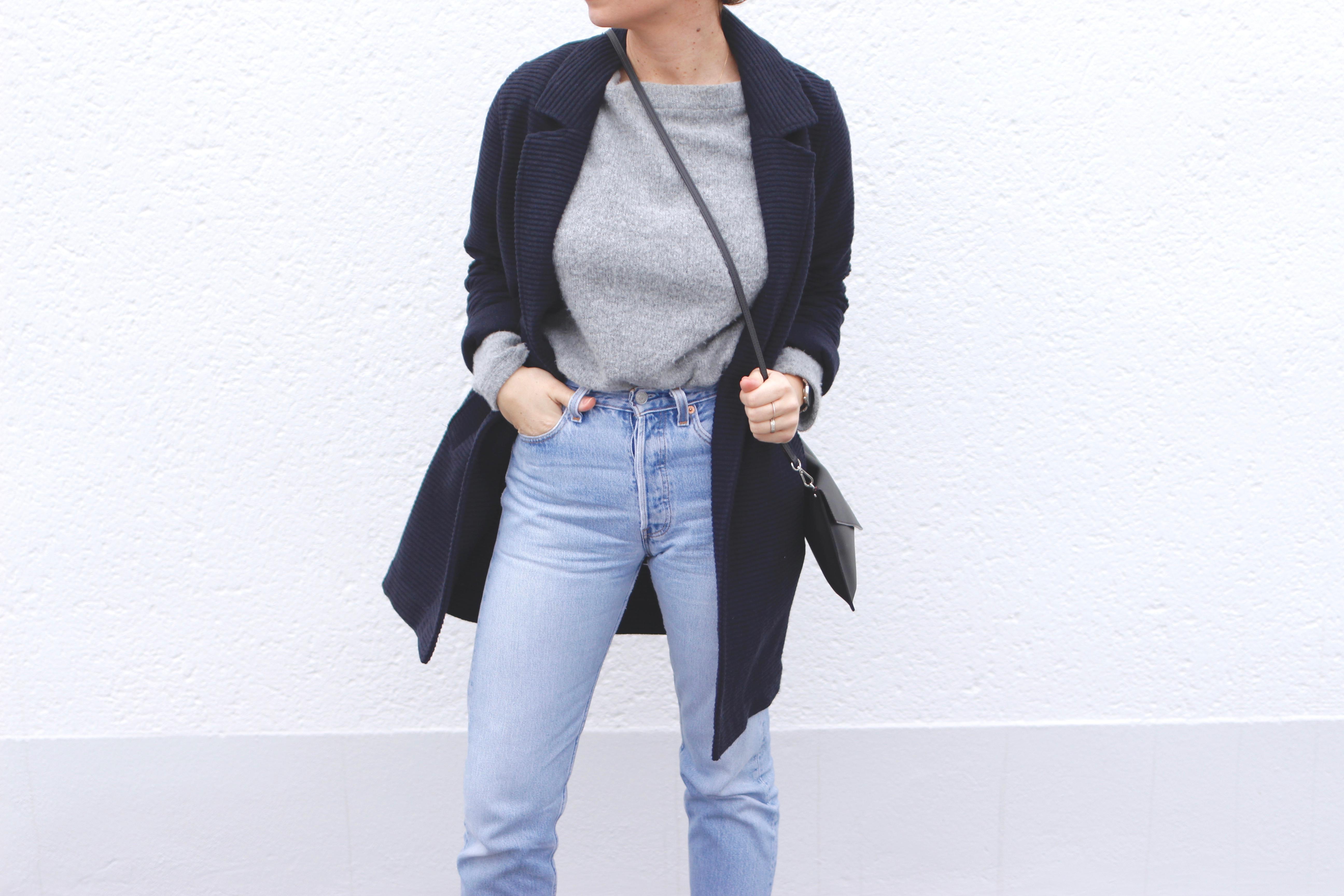 levi's vintage blog mode