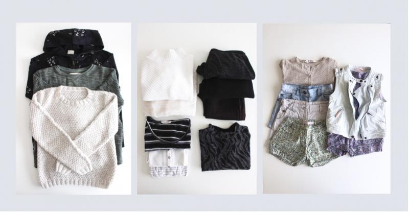 fa4cbc5fcbff2 Personnellement je vends tous les vêtements de mes filles en lot, et ça  fonctionne très bien.